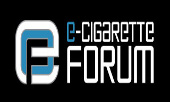 e-cigarette-forum